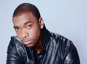 Jay Pharoah - Saturday Night Live