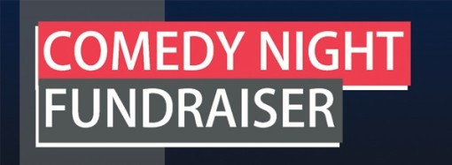 Fundraising Comedy Night At The Punchline